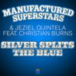 Big Beat Records Releases Manufactured Superstars &amp;amp; Jeziel...
